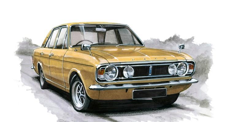 ford cortina mk2 mark 2 mark ii 1600e owners club rh cortinaownersclub co uk Ford Capri Ford Zephyr