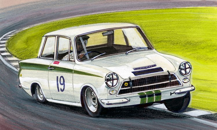 ford cortina lotus mk1 owners club. Black Bedroom Furniture Sets. Home Design Ideas